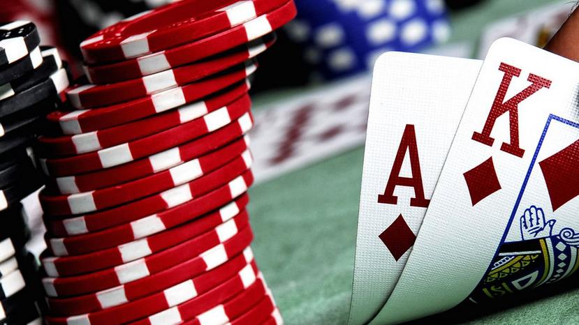 substantial website gambling facility applications