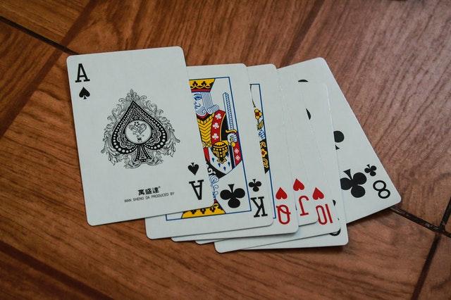 TOTO internet sites are completely online gambling enterprises