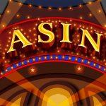 Gambling establishment De Miami every single day